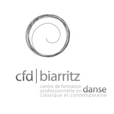 Centre De Formation -DANSE